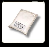 Соль нитритная 0,55%, 200 г.