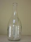 Бутылка 0.5л. Самогоночка