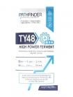 Спиртовые дрожжи Pathfinder 48 Turbo High Power Ferment,135г.