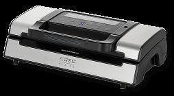 Вакуумный упаковщик CASO FastVAC 500