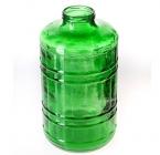Бутыль 15 литров