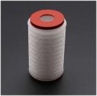 5-дюймовый мембранный  фильтр