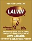 Винные дрожжи Lalvin ICV-D47