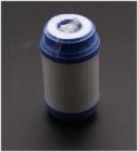 5-дюймовый угольный фильтр