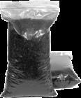 Уголь  березовый  активированный марки БАУ-А 1,5 кг
